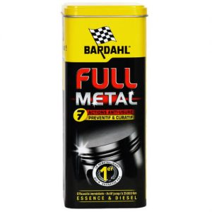 Bardahl_Full_Metal-