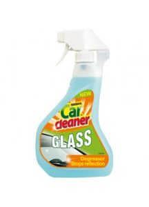 glass-cleaner-500-%d0%bc%d0%bb