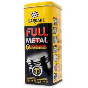 Full Metal Box-500x500