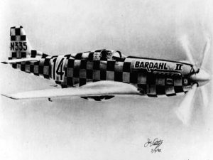 airplane-bardahl-vintage-300x225