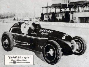racing-car-bardahl-vintage-300x225